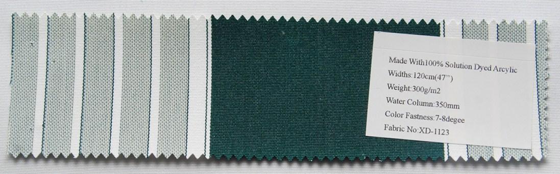 Серо-зеленый цвет